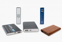 Best sellers - Powerbank