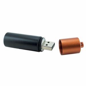battery3
