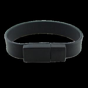 Bracelet - USB-stick