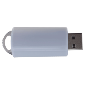 Click - USB-stick