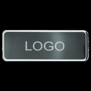 Glow - USB-stick