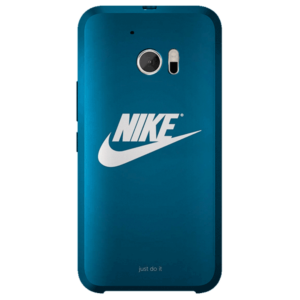 HTC cases - Powerbank
