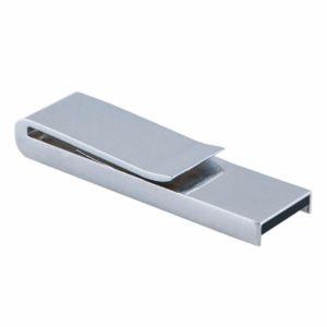 Paper-clip2