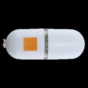Pod - USB-stick