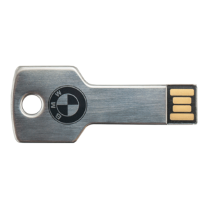 Key Express - USB-stick