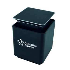 Touch box - Promotional gifts