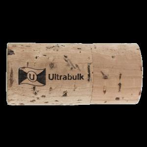 Vino - USB-stick