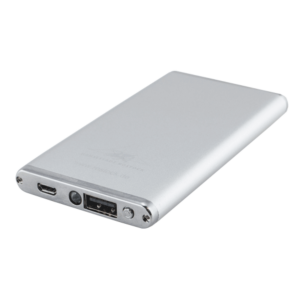 Slim Z1 - Powerbank